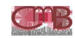 logo-trasp-2016-test